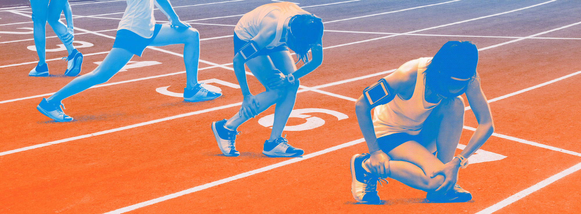 Кому нужна страховка для экстремальных видов спорта